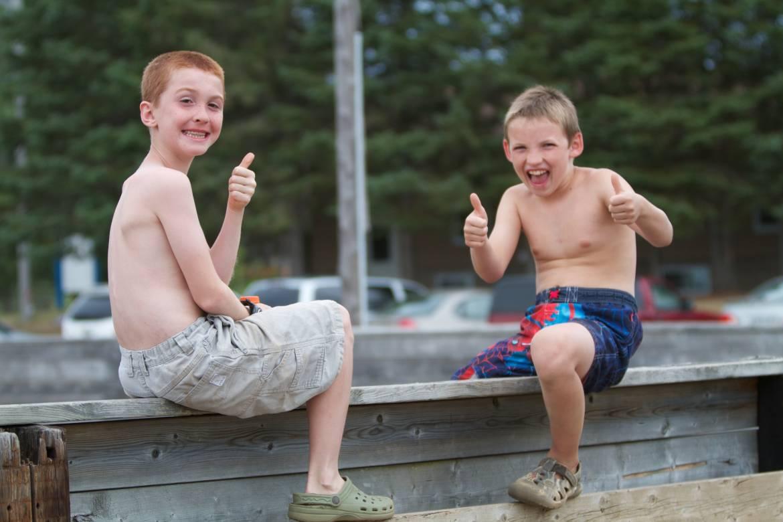 GBC_Boys_2012_6.jpg