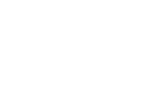 Logo-white-200.png