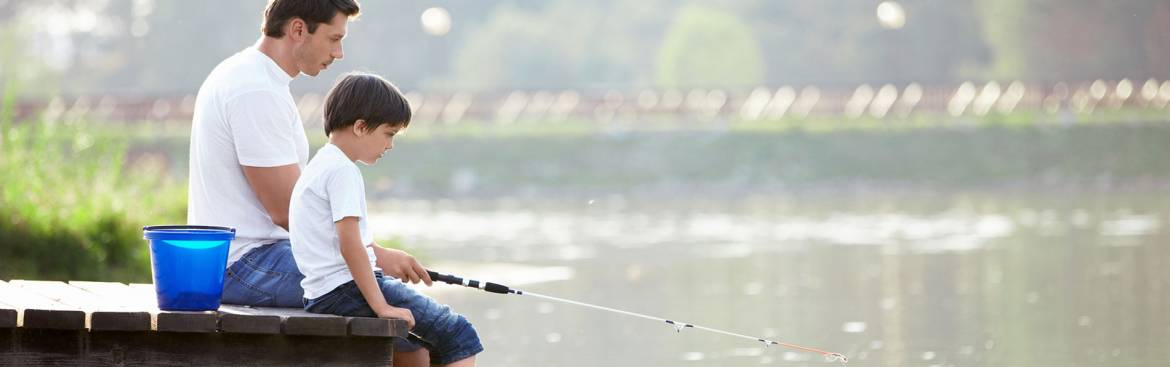 father-son-fishing.jpg