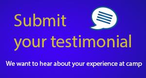 testimonial1.png