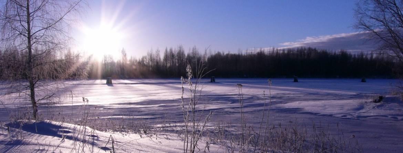 winter-scenes-10-e1389220154992.jpg