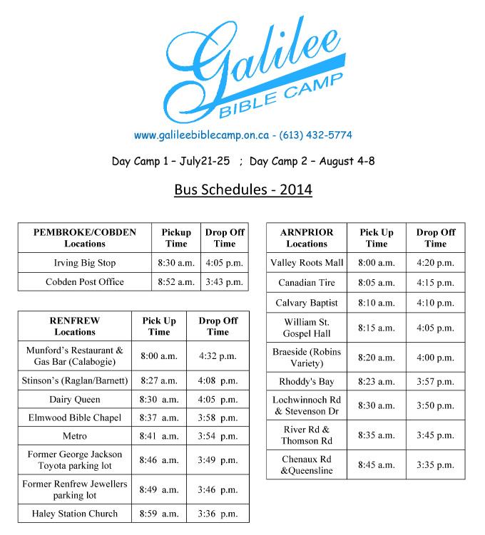 2014-Bus-Schedule.jpg