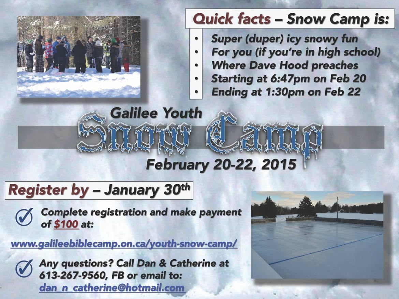 Poster-Snow-Camp-2015-v3.jpg