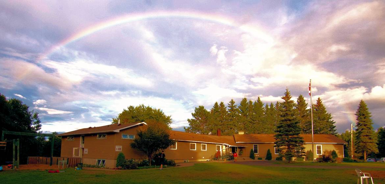 Lodge-Rainbow.jpg