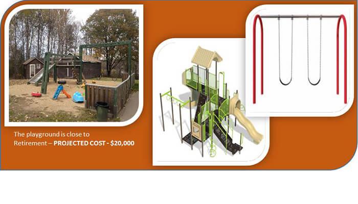 Slide-700x400-at-96.jpg