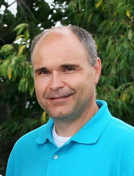 Randy-Hoffman.jpg