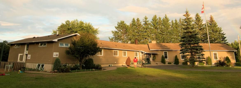 Lodge-1600.jpg