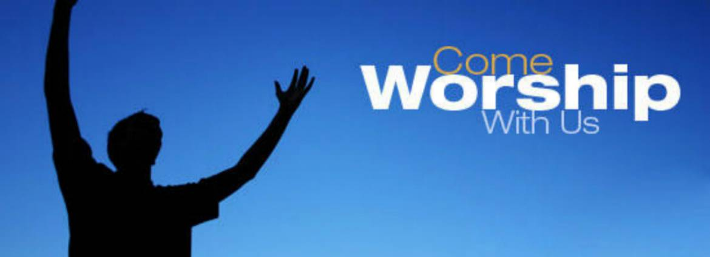 Worship-1400.jpg